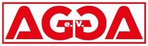 Logo-Agga-weiß